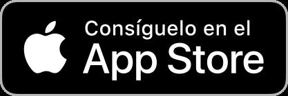 App Vicar Ganadera App Store